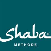 shaba_logo